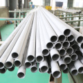 Industrial Pipes For Project