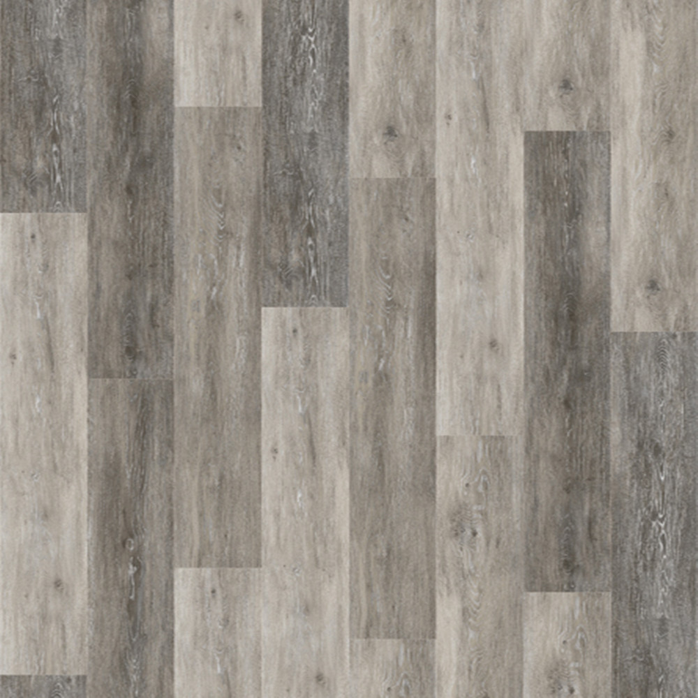 Anti-static luxury floor tile pvc spc vinyl floor