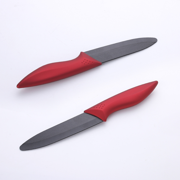 ceramic xacto knife