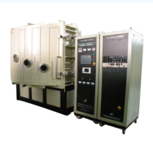 Excellent quality price for Optical Vacuum Coating Machine Optically Coated Machine supply to Mexico Importers