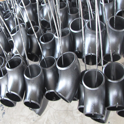 mirror polished 316L elbow 3A sanitary stainless steel elbows with welding end