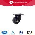 Caster Wheels For Skateboard Product