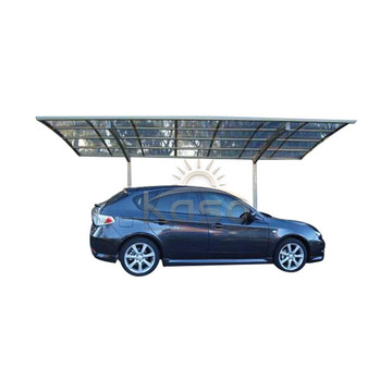 Car Wash Shed Porch Canopy Carport