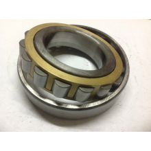 (32040)Single row tapered roller bearing