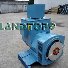 TOPS brushless three phase 300kva Copy stamford generator