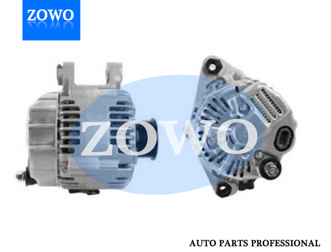 HYUNDAI ALTERNATOR 373003C120