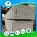 Packing Poplar lvl For Singapore Market