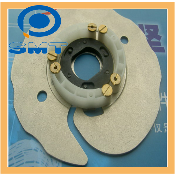 CTF feeder part 8mm cover E1310706CA0A E1310706CA0