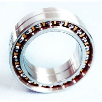 High speed angular contact ball bearing(7020C/7020AC)