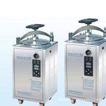 Durable sterilizer sales price