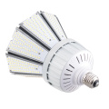 E39 30W Led Post Top Corn Cob Bulbs