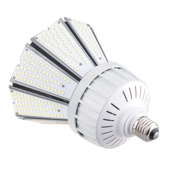 E39 30 W Led Post Top Corn Cob Bulbs