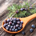 Wholesale bulk customize pure natural juniper essential oil