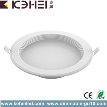 16W 6 Inch Downlight with SMD5630 Samsung Chip