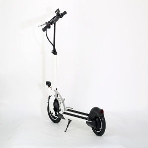 "PriceList for Mini Electric Scooter 350W Motors 10"" Tire MKH Series Electric Scooter export to Guam Factory"