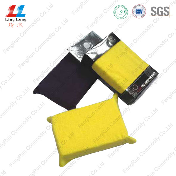 wholesale massaging sponge