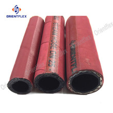 EPDM brown steam hose