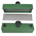 Green Colored Magnet Box for Precast Industry