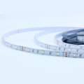 150led colorful 7.2W 5050RGB lights strip
