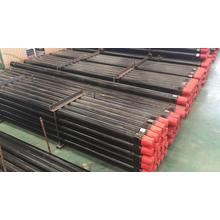 2 7/8 API 5DP water well drill rod