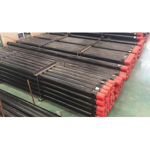 2 3/8 drill pipe for water well drilling