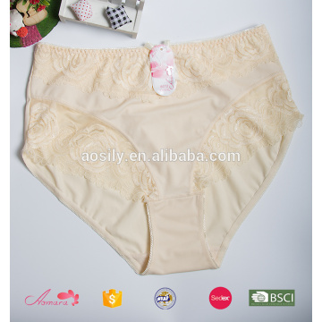8012 fat women panties womens nude thong underwear transparent lingerie