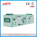 Chilled Water Medical Purificatory Modular Air Handling Unit
