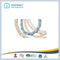 High Strength PP Mooring Rope Hot Sale