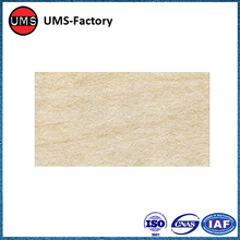 Thin stone effect exterior ceramic wall tiles