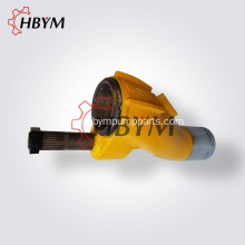 Zoomlin100% New Concrete Pump S Valve