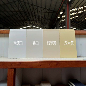 Fire resistant insulation decorative wall siding