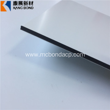 MC Bond Panel Wall Exterior Doors Side Panels