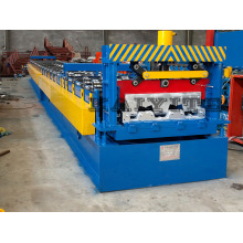 Best Price on for Floor Deck Roll Forming Machine Floor Decking Roll Forming Machinery export to Martinique Factories
