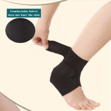 Ankle holster stabilizer foot exerciser soccer shoes