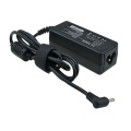 Replacement charger 45w mini design for Asus