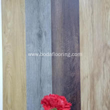 High Quality spc Vinyl Flooring