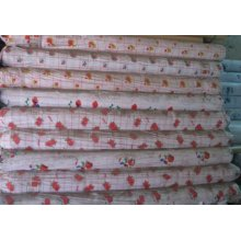 Cheap for PVC Plastic Film plastic film for baby diaper with pattern export to South Korea Factory