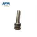 Stainless Steel Spinneret Puffing Nozzle