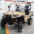 800cc 4*4 Ris ATV UTV For Sale