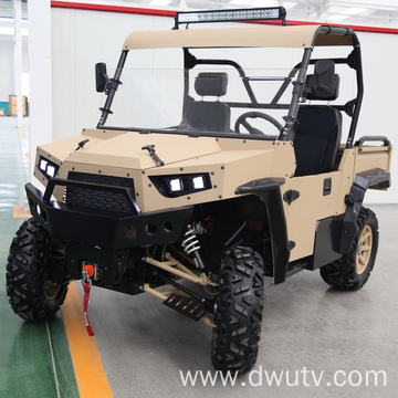 850CC 4*4 RIS ATV UTV QUAD BIKE
