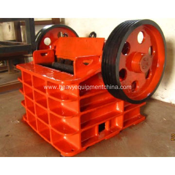 Stone Quarry Equipment For Sand Gravel Crushing Line