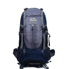 Good Quality for Denim School Backpack Hydration Pack Water Storage Backpack Bag with Bladder export to Trinidad and Tobago Supplier