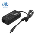OEM Dell Power Adapter 19.5V 3.34A 65W 7.4*5.0mm