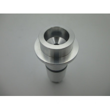 High Demand Precision Machining