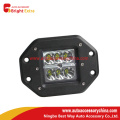 LED Work Light For Jeep Cabin Boat
