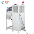 Automatic Ethyl Acetate Recycling Machine