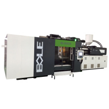 BL950DK two platen injection moulding plastic