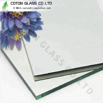 Glass Mirrors Cut To Size