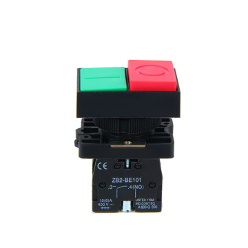 Massive Selection for for Industrial Push Button Switches XB2 EL8325/EL8425 Pushbutton Switches supply to Iceland Exporter