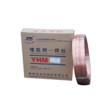 Submerged Arc Welding Wire H08Mn2SiA